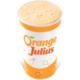 orange-julius®original