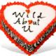 dq®heart-cake