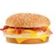 ultimatebreakfast-sandwich