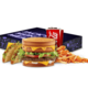 stacked-grilled-cheese-burger-munchie-meal