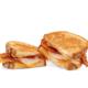 turkey-bacon-cheddargrilled-sandwich