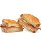 deli-triogrilled-sandwich