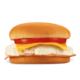 egg-white-&-turkey-sandwich