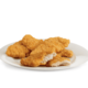 crispychicken-strips
