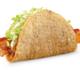 bacon-ranch-monster-taco
