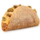 nacho-monster-taco