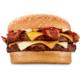 bacon-ultimate-cheeseburger