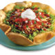 taco-salad--ground-beef