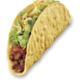 hard-tacoground-beef