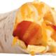 bacon-&-egg-burrito