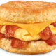 the x-tra-bacon,-egg-&-cheese-biscuit