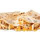quesadilla--chicken