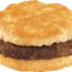 sausage-biscuit(ca)