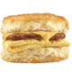 sausage,-egg-&-cheese-biscuit(ca)