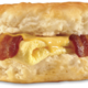 bacon,-egg-&-cheese-biscuit(ca)