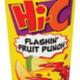 hi-c®-flashin'-fruit-punch