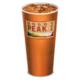 gold-peak®-iced-tea