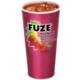 fuze®-raspberry-tea