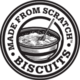 made-from-scratch-biscuit™