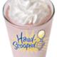 strawberry-hand-scooped-ice-cream-malt™