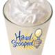vanilla-hand-scooped-ice-cream-shake™