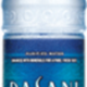 dasani®-water