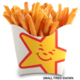 sweet-potato-fries---medium