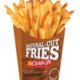 natural-cut-french-fries---small
