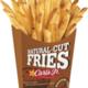 natural-cut-french-fries---medium