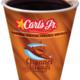 decaffeinated-coffee