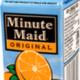 minute-maid®-orange-juice