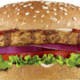 turkey-burger