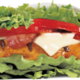 low-carb-it.®-- low-carb-charbroiled-chicken-club™