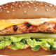 charbroiled-santa-fe-chicken™-sandwich