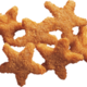 kids-chicken-stars