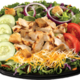 low-carb-it.®-- original-grilled-chicken-salad