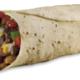 burrito-mexicano--steak