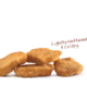 chicken-nuggets-(4-piece)