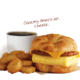 sausage,-egg-&-cheese-croissan'wich® meal