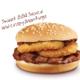 rodeo-burger