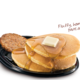 pancakes-&-sausage-platter
