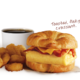 bacon,-egg-&-cheese-croissanwich® meal