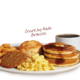 bk™-ultimate-breakfast-platter