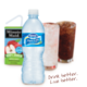 nestlé® pure-life® purified-water