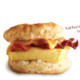 bacon,-egg-&-cheese-biscuit