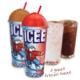 cherry-icee®