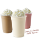 vanilla-hand-spun-shake