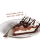 hersheys®sundae-pie