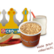 original-maple-flavored-quaker® oatmeal-kids-meal