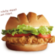 tendercrisp® chicken-sandwich